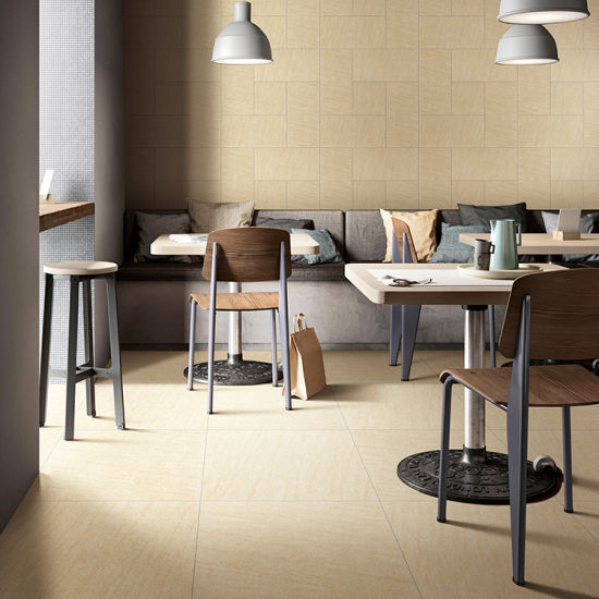 Foshan Fullbody Porcelain Floor Tiles