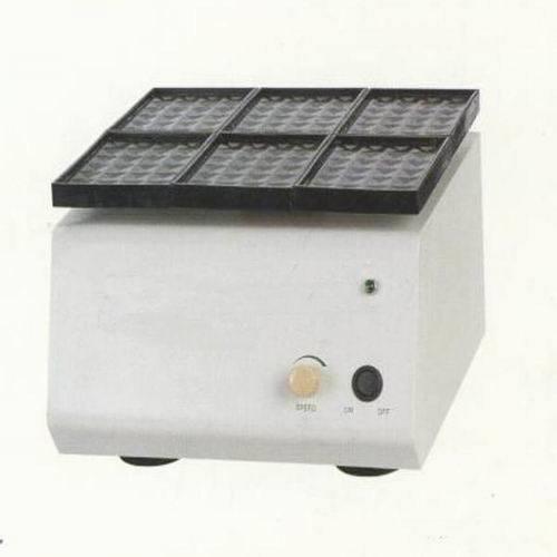 (MS-S1200C) Microplate Shaking Machine Thermo Shaker Inucubator