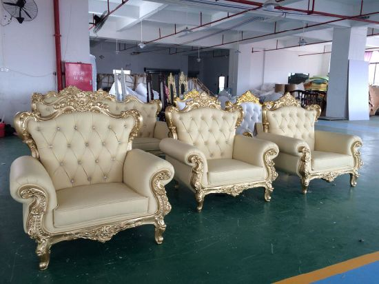 Strange Loveseat Queen King Throne Wedding Chair Wedding Sofa Dailytribune Chair Design For Home Dailytribuneorg