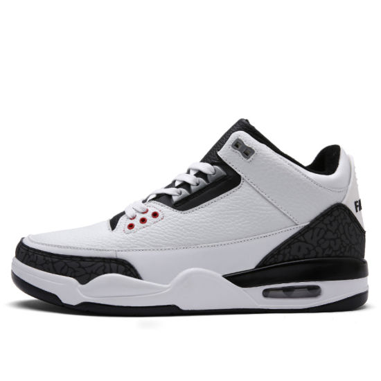 uk cheap sale super cheap 100% genuine China Get $1000 Coupon Wear Resistant OEM Basketball Shoes Sports ...