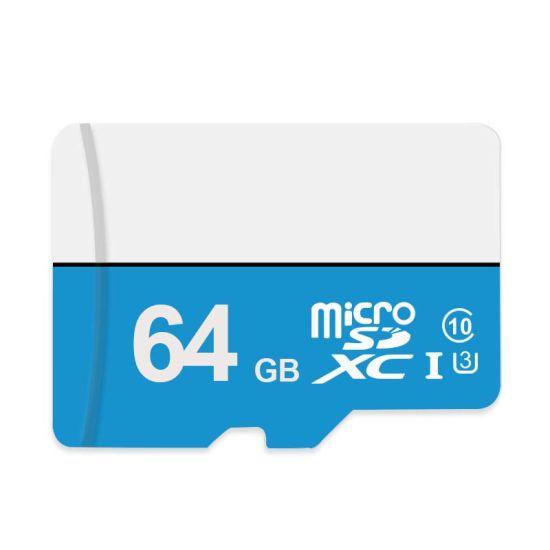 Wholesale Price Full Capacity Memory TF Card SD Card 2GB 4GB 8GB 16GB 32GB 64GB 128GB Memory Card