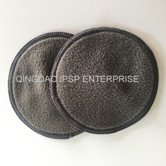 China Whole Round Face Washable