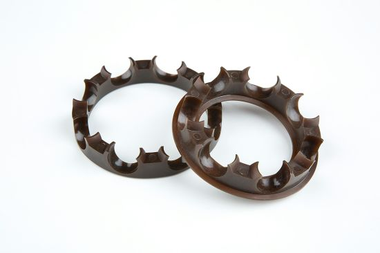 Washing Machine Bearing Parts and Other Deep Groove Ball Cages