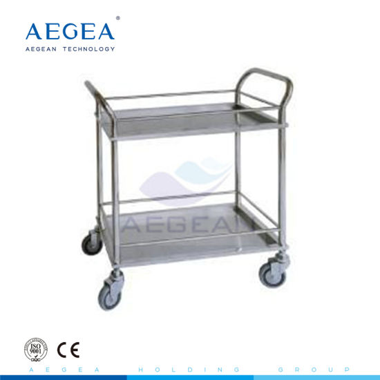 China AG-Ss022 Cheap Useful Medical Equipment Distributor - China