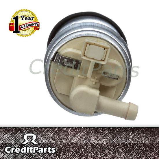 Best Gas For BMW >> China Best Choice Auto Engine Parts Fuel Pump For Bmw