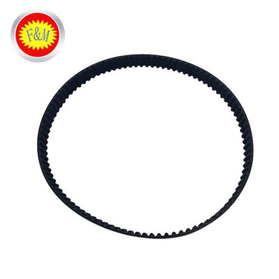 High Quality Engine Timing V-Belt for Toyota 97r25 OEM 13568-0L011