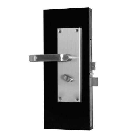 China Orbita Stainless Steel Hotel Door Lock Security