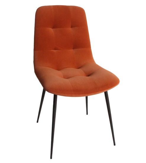 Wholesale Modern Restaurant Dining Chair Living Room Home Furniture
