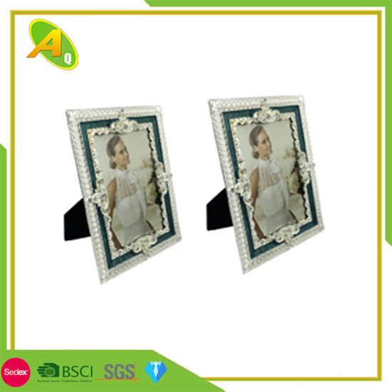 Chinese Digital Acrylic Photo Frame (047) pictures & photos