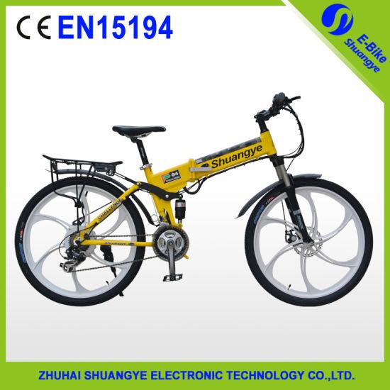 """Original Manufacturer 26"""" Mountain Bike for Men, for Adult"""