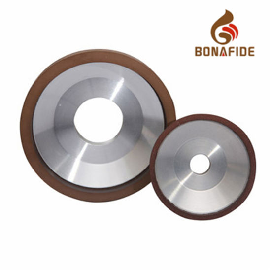 Hot-Sale Resin-Bond Grinding Wheel pictures & photos