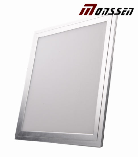 High Lumen Superior Quality Dimmable 600 LED Panel Light