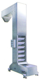 CE Approval 4 Heads Linear Weigher (KJL-4) pictures & photos