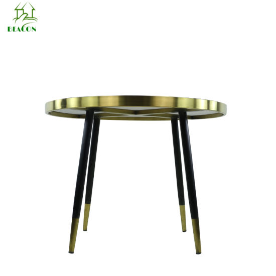 Astonishing Elegant Stainless Steel Bird Nest Marble Top Coffee Table Center Table Design Uwap Interior Chair Design Uwaporg