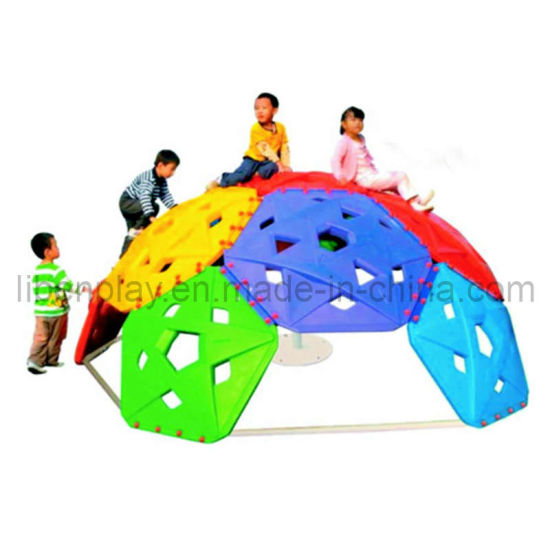 china outdoor climbing toys for kids le pp014 china outdoor climbing toys climbing wall. Black Bedroom Furniture Sets. Home Design Ideas