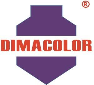 Transparent Violet Dyes Tr Solvent Violet 56