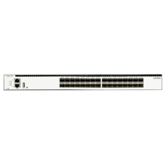 TAP Switch_32-port 10GE Optical Switch Network switch