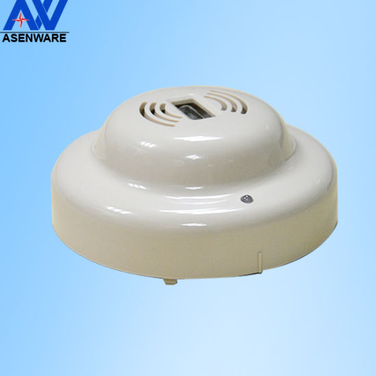 Asenware Fire Alarm Indoor Infrared Flame Detector pictures & photos