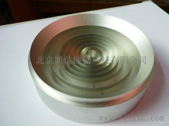 Precision Machining (DC105)