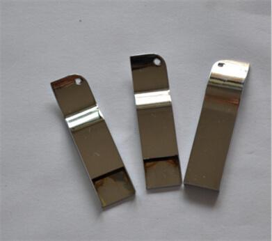 Metal 1GB-64GB USB Flash Drive Pen Drive Wholesale