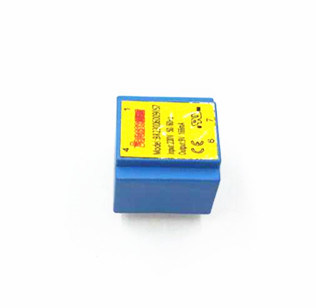 Small Encapsulated Transformer for Household Appliances pictures & photos