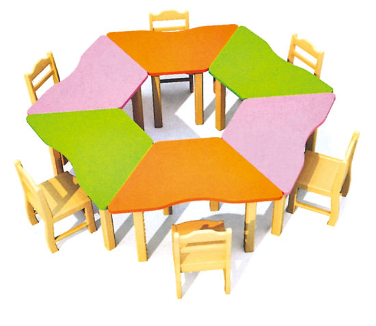 Incredible China Kids Party Chairs And Tables For Small Children Pabps2019 Chair Design Images Pabps2019Com
