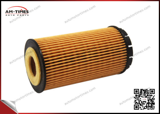 Factory Supply Auto Parts Genuine Car Oil Filter 26320-27000 for Hyundai Santafe Tucson pictures & photos