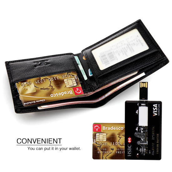 China 32gb name business card usb flash disk cheapest price china 32gb name business card usb flash disk cheapest price reheart