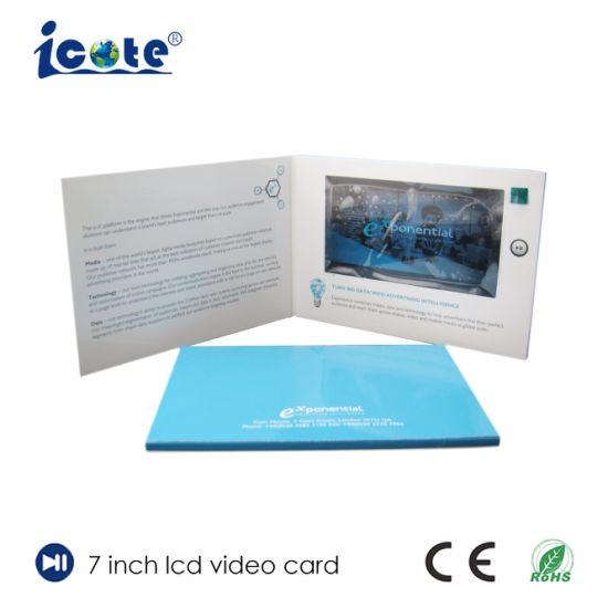 China tft video greeting cards led greeting card for gift china tft video greeting cards led greeting card for gift m4hsunfo