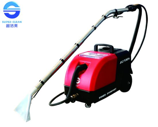 Home Liance Sofa And Carpet Cleaning Machine Pictures Photos