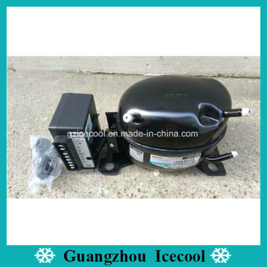 China Danfoss 12v 24v Dc Mini Fridge Freezer Vehicle Bd35f Danfoss Refrigerator Compressor For Car Train Ship Truck China Danfoss Compressor 12v 24v Refrigerator Compressor