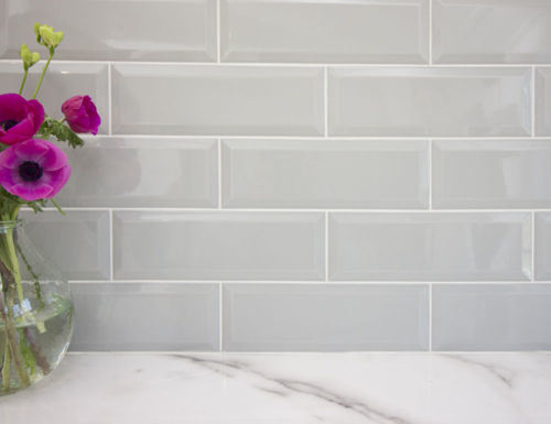 Light Grey 3x12inch 7 5x30cm Lowes Outdoor Tile Cheap Terrazzo Tile
