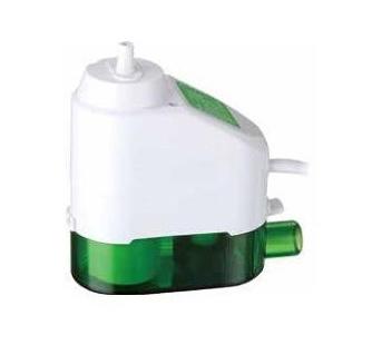 New Type Air Conditioner Mini Drain Water Pump