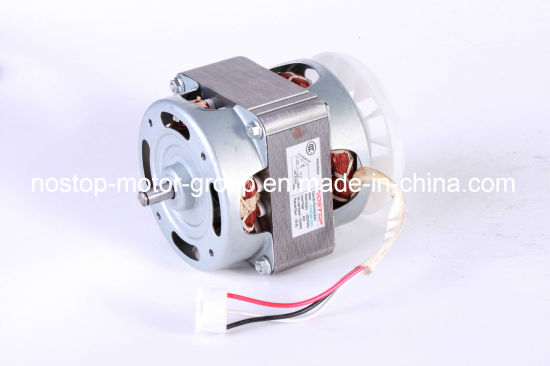 china 220v 50hz automatic ac bread maker toaster motor china rh nostop motor group en made in china com
