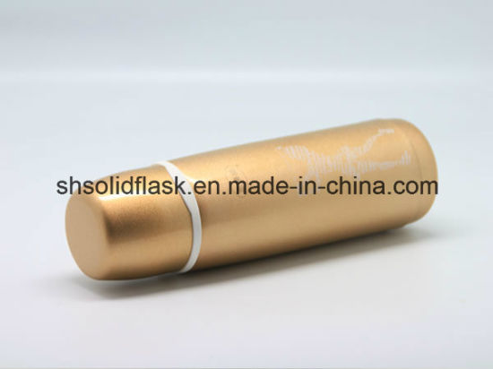 18/8 Solidware Stainless Steel Vacuum Flask  Svf-500rl2 pictures & photos