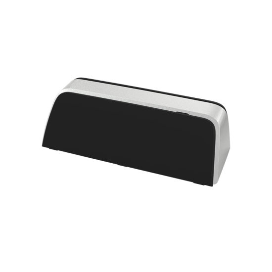 Security System Radar Sensor Device Magnetic Door Sensor Automatic Swing Door Motion Sensor