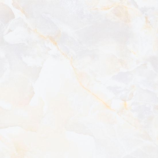 China Glazed Polish Porcelain Tile Floor And Wall Tiles 600x600mm