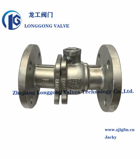 Investment casting stainless steel process filter ravi singhvi bain capital investments