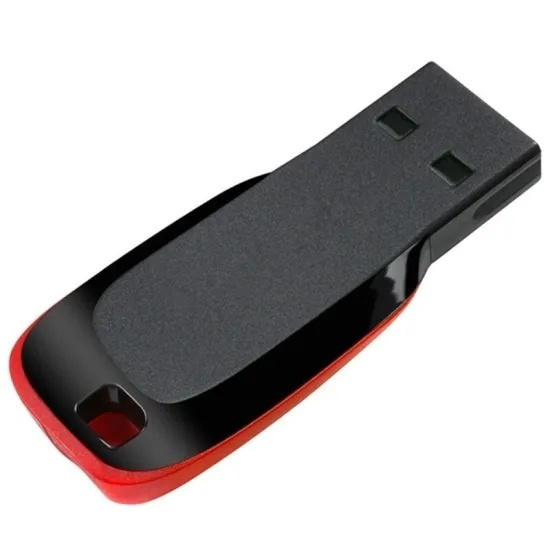 Wholesale Memory Stick USB Flash Drive 3.0 USB Flash Stick for San Disk