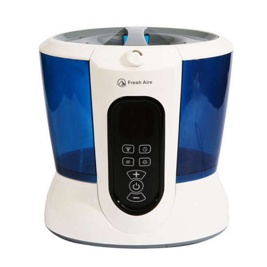 Cheap Cool Humidifier Providing OEM & ODM Service