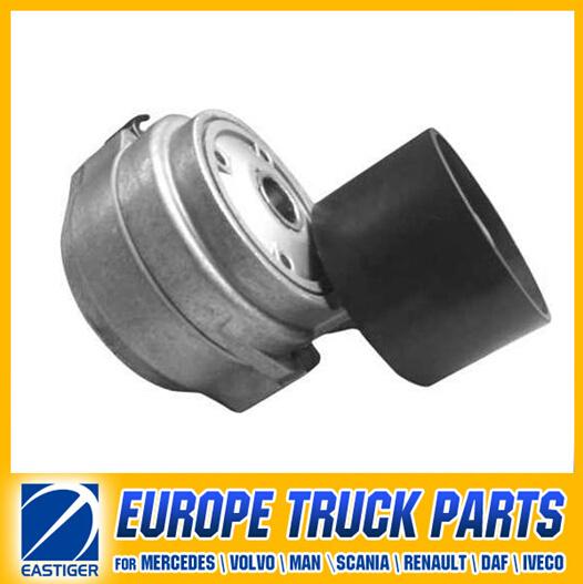 4572001470 Belt Tensioner Truck Parts for Mercedes Benz
