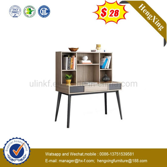 China Decor Vintage Reclaimed Office