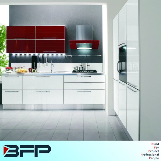 Free Cad Kitchen Design Interesting Inspiration Design