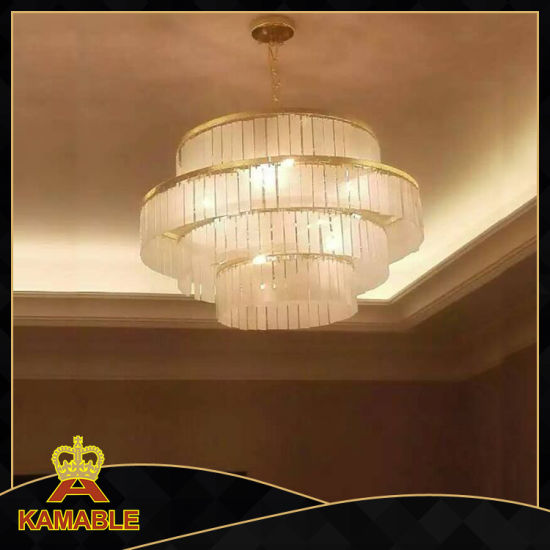 China fancy project glass lamp chandelier light kag0003 china fancy project glass lamp chandelier light kag0003 aloadofball Choice Image