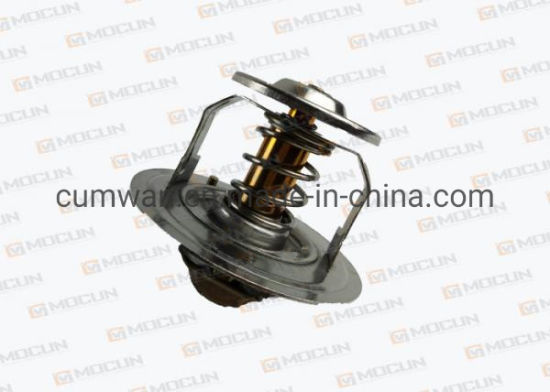 Car Thermostat Replacement >> China Cooling System Excavator Engine Parts Car Radiator