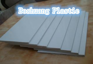 One Layer Acrylic PMMA/ABS Sheet (acrylic) for Sanitary pictures & photos
