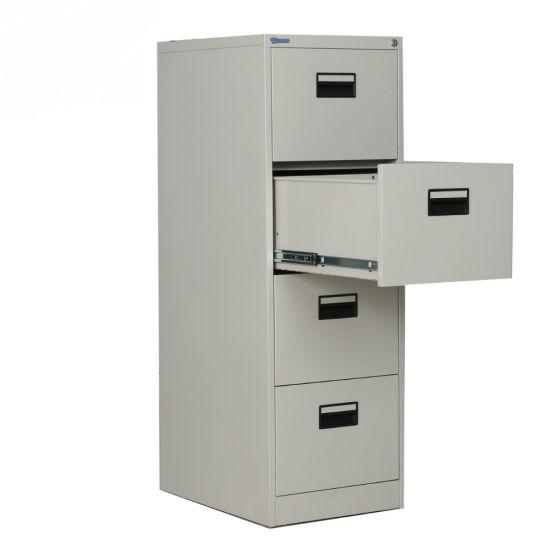 4 Furniture  Cabinet   Desk   Drawer   Keys   very nice     FREE SHIPPING