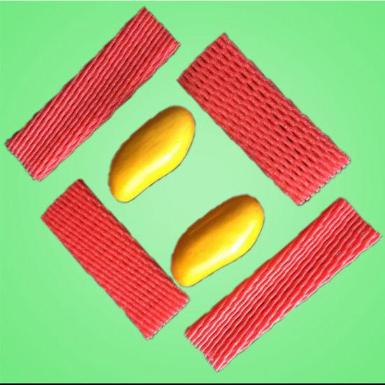 China Popular Wholesale France Mango Export Packaging Foam