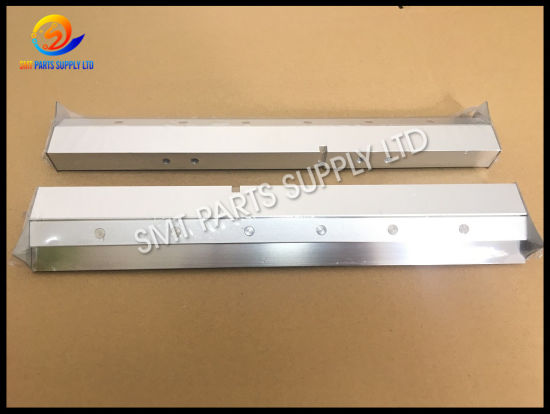 Sqa303 300mm Dek Assy 60° Squeegee Set Assembley Screen Printing Machine Parts Original New or Copy