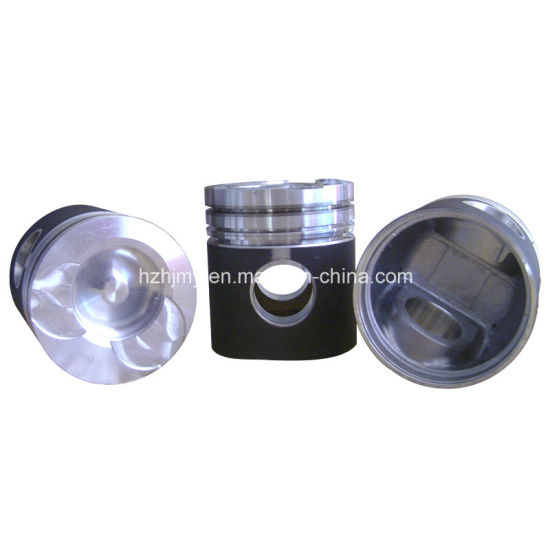 65.02501-0222 De12ti Made in Korea Doosan Piston for Engine Car Auto Spare Parts pictures & photos